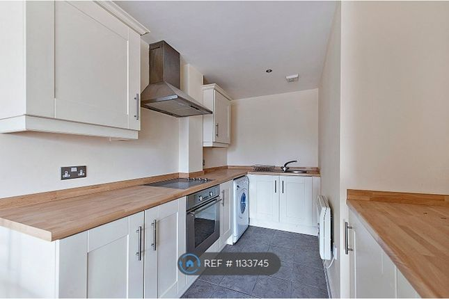 1 bed flat to rent in High Street, Hull HU1
