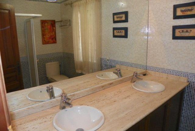 Picture 030 of Spain, Málaga, Alhaurín El Grande