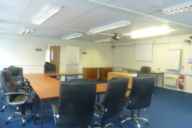 Thumbnail Office to let in Southworth Road, Newton-Le-Willows