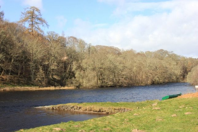Picture No. 05 of Lower Beauly Fishings, Lower Beauly, Beauly IV4