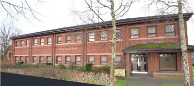 Thumbnail Office for sale in Eaves Brook House, Navigation Way, Preston Riversway Docklands