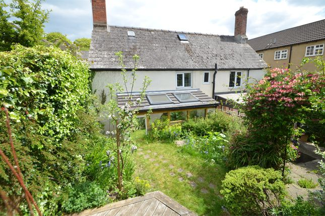 Thumbnail Detached house for sale in Chapel Street, Stroud, Gloucestershire
