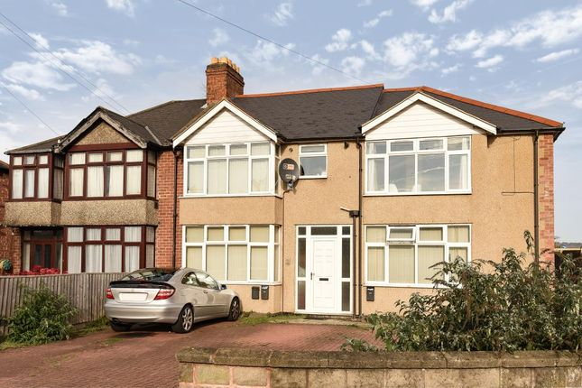1 bed flat to rent in Fern Hill Road, East Oxford