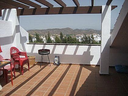 4.Terrace of Spain, Málaga, Alhaurín El Grande