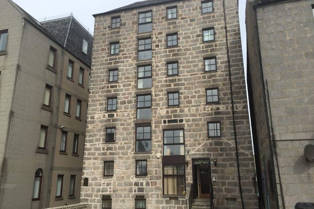 Thumbnail Office to let in Torridon House, Aberdeen