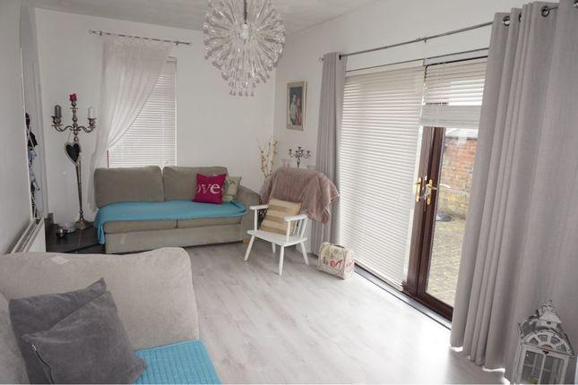 Sitting Room of Ballynure Road, Ballyclare BT39