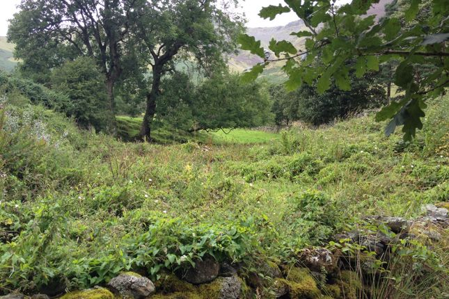 Land for sale in Threlkeld, Keswick