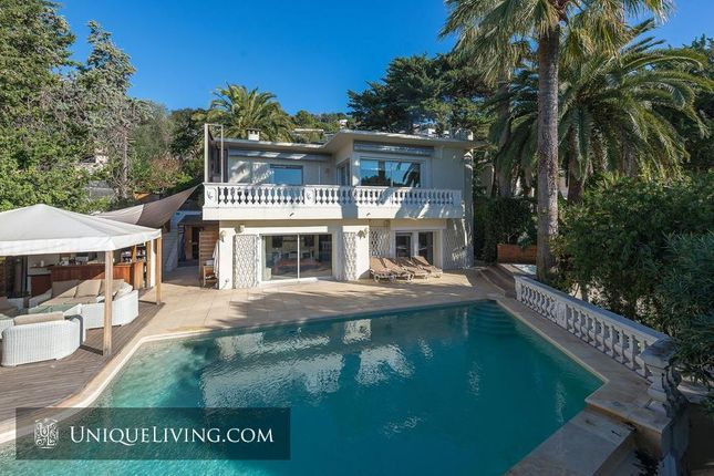 3 bed villa for sale in Le Cannet, Cannes, French Riviera