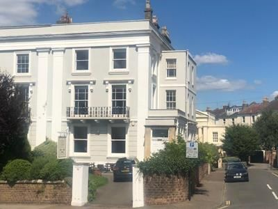 Thumbnail Office for sale in 44 Pembroke Road, Clifton, Bristol