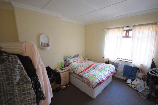Master Bedroom of Tenth Street, Horden, County Durham SR8