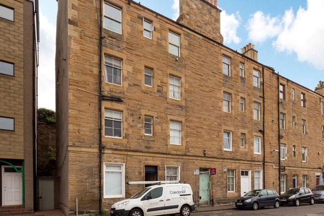 Picture No. 11 of (Gf2), St Leonards Hill, Newington, Edinburgh EH8