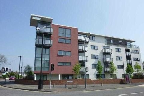 Thumbnail Property to rent in The Monico, Pant Bach Road, Heath