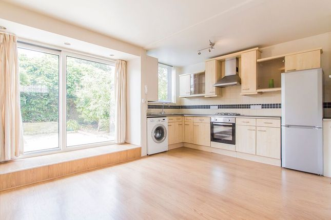 Thumbnail Terraced house to rent in Combe Avenue, Blackheath
