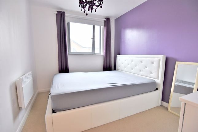 Photo 15 of Skyline Apartments, 165 Granville Street, Birmingham City Centre B1