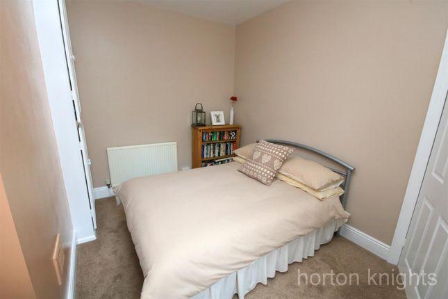 Bedroom 2 of Sheardown Street, Doncaster DN4