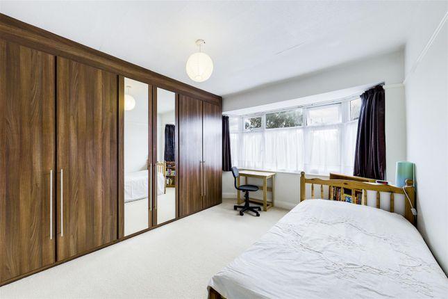 Bedroom 2 of Cannonbury Avenue, Pinner HA5