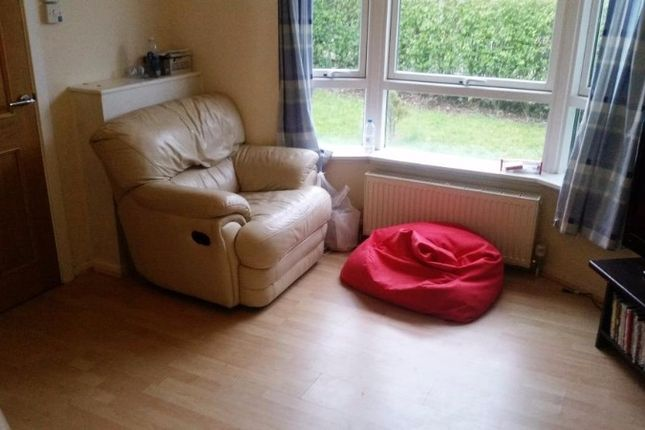 Thumbnail Semi-detached house to rent in Talisman Drive, Garthdee, Aberdeen