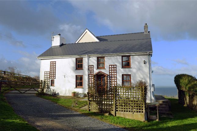 Picture No. 11 of Ffynnon Grog, Mwnt, Ferwig, Cardigan SA43