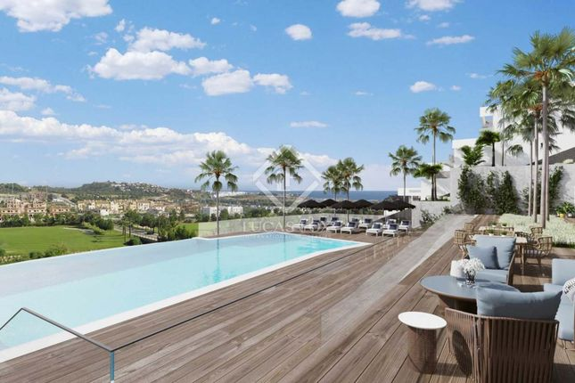 Apartment for sale in Spain, Costa Del Sol, Mijas, Mrb7228