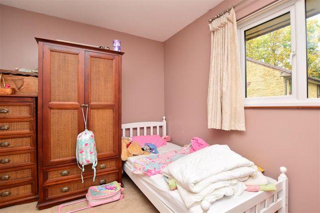 Bedroom 2 of Warren Drive, Lewes, East Sussex BN7
