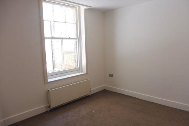 Bedroom 2 of Pudding Lane, Maidstone ME14