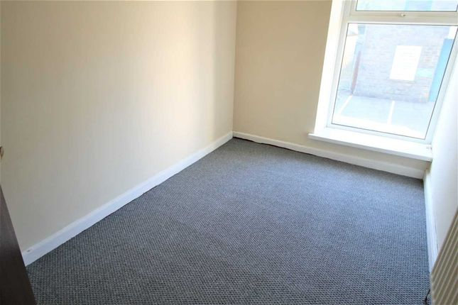 Bedroom 1 of Brook Street, Tonypandy CF40