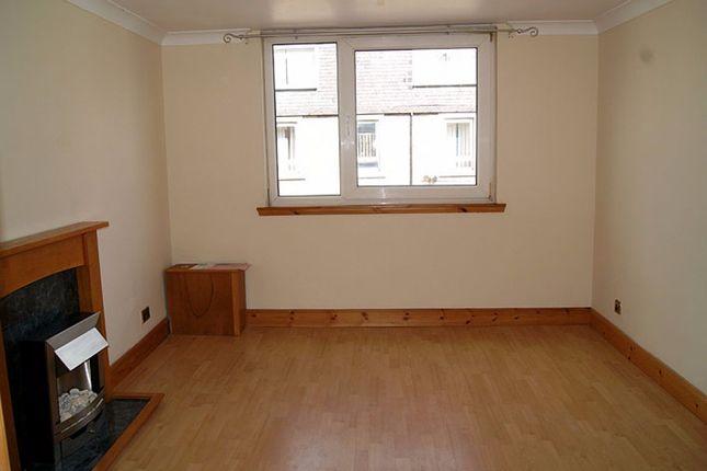 Thumbnail Flat to rent in Princes Street, Hawick