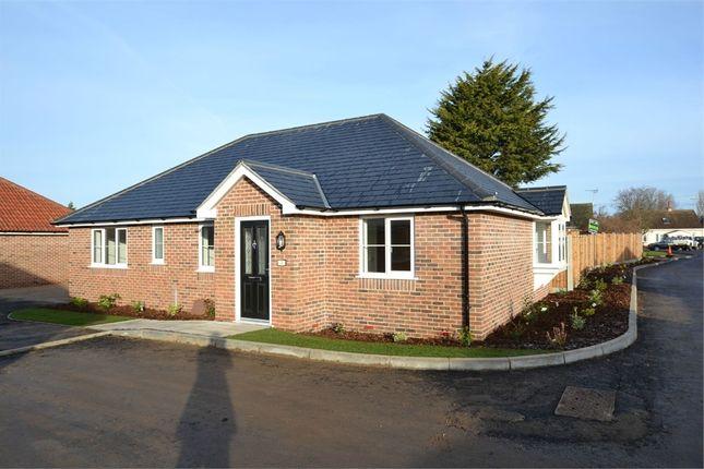 Property For Sale In Hoyland Whitegates
