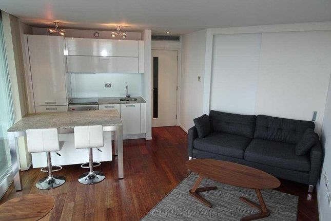 Thumbnail 2 bed flat to rent in Holloway Circus, Birmingham