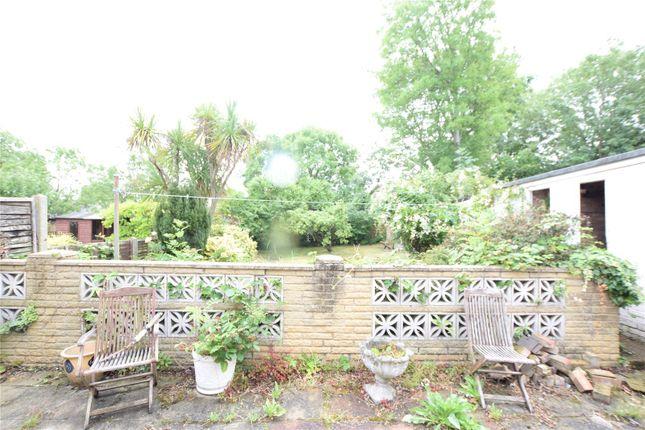 Picture No. 02 of Falstones, Lee Chapel North, Basildon, Essex SS15
