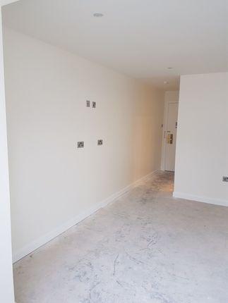 Studio for sale in Chester Road, Flintshire