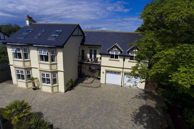 Thumbnail Detached house for sale in Moor Lane, Whitburn, Sunderland