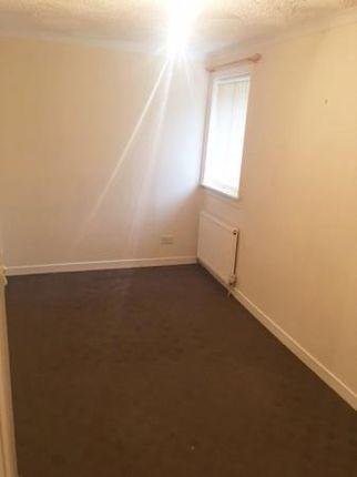 Bedroom 2 of Garngour Road, Lesmahagow, Lanark ML11