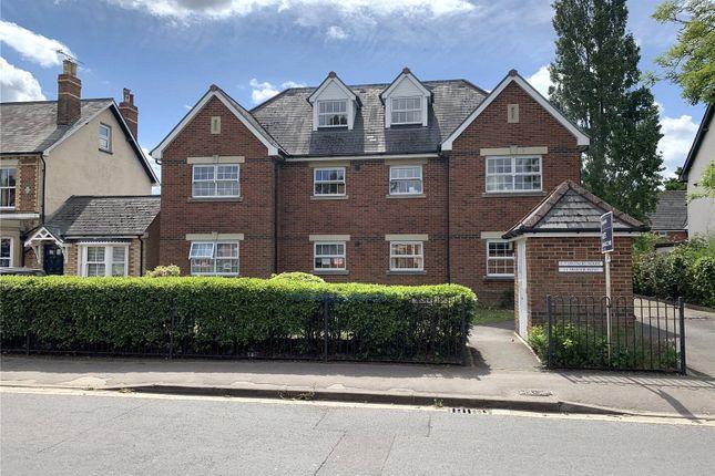 Thumbnail Flat to rent in Vintners House, Armour Road, Tilehurst, Reading