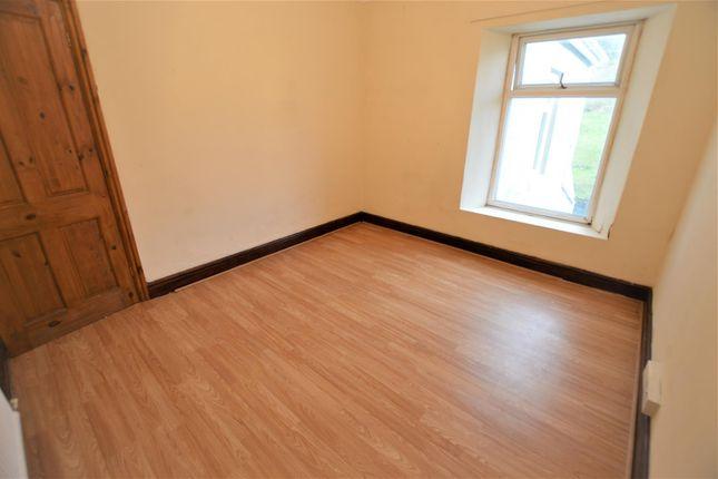 Bedroom 3 of Gwscwm Road, Burry Port SA16
