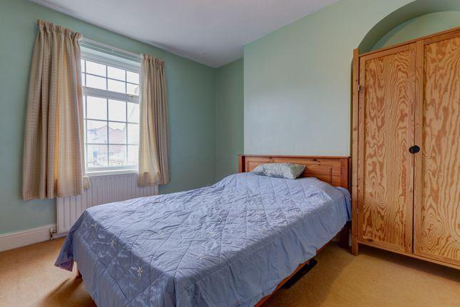 Bedroom 2 of Butler Street, Astwood Bank, Redditch B96