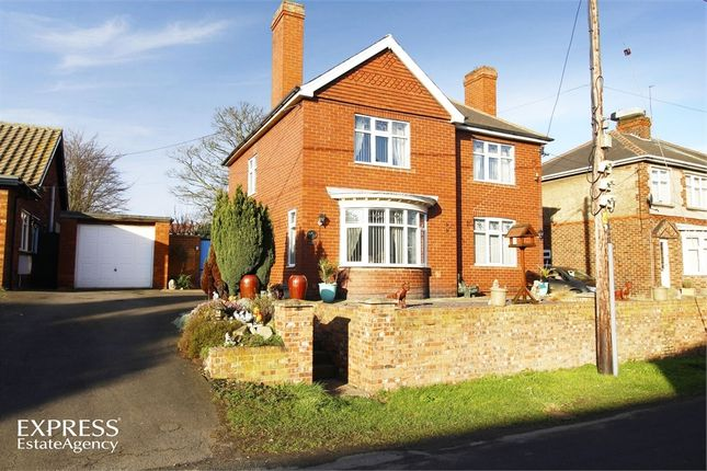 low street, winterton, scunthorpe, lincolnshire dn15, 3 bedroom detached house for sale - 50587852 primelocation