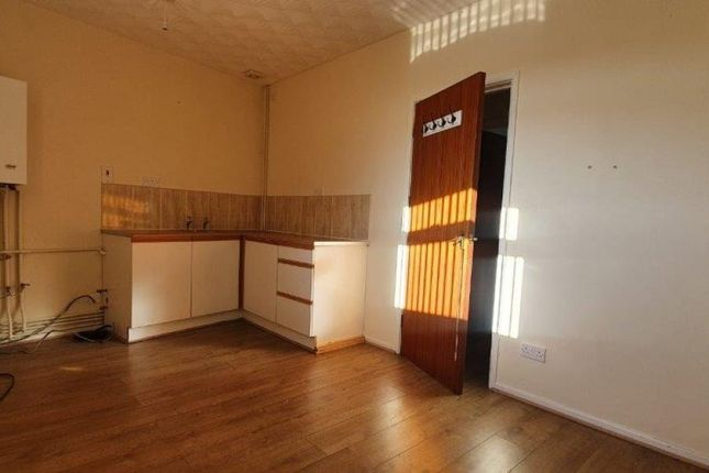 Kitchen of 40 Church Road, Ton Pentre CF41