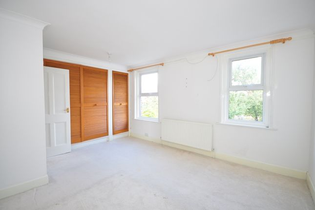 2 bed terraced house to rent in Thorney Road, Emsworth PO10
