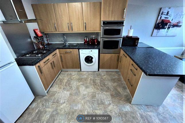 Room to rent in Whitchurch Way, Halton Lodge, Runcorn WA7