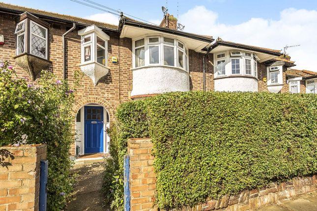 Property for sale in Brookbank Avenue, London