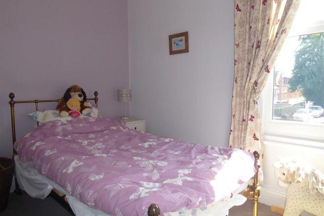 Bedroom Five of Princes Avenue, Grimsby DN31