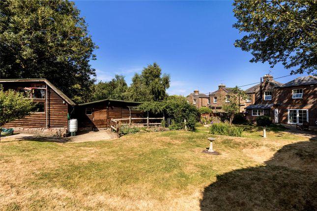 Picture No. 22 of Brooklands Cottages, Walderton, Chichester, West Sussex PO18