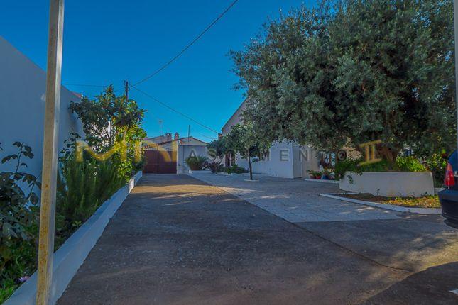 Thumbnail Semi-detached house for sale in Village Of Grandaços, Ourique (Parish), Ourique, Beja, Alentejo, Portugal