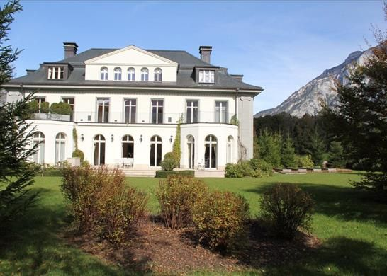 8 bed detached house for sale in Glarus, Switzerland