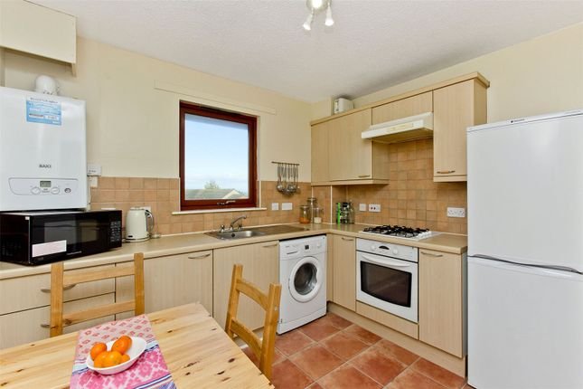 Kitchen 1 of Harrismith Place, Easter Road, Edinburgh EH7