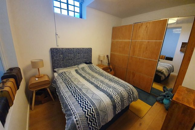 2 bed flat to rent in Old Post Office Court, Norwich NR2