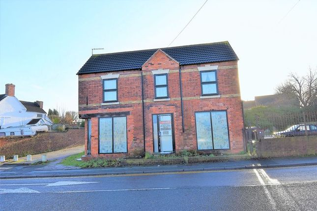 Photo 2 of 40 Castle Street, Hadley, Telford TF1