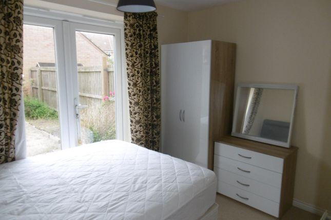 (Main) of Room 2, Cartwright Way, Beeston NG9