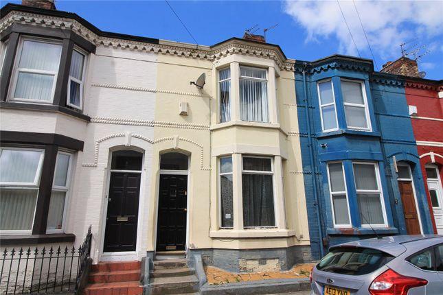 Picture No. 01 of Weldon Street, Walton, Liverpool L4